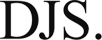 Logo Deutsche Journalisten Schule